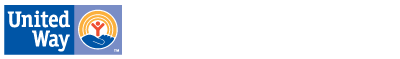Logo for United Way Center for Excellence in Early Education